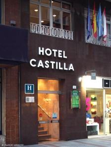 H. CASTILLA-26-B