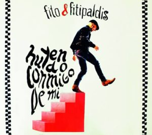 fito-fitipaldis-06-11-14