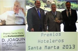joaquin-diaz-grana-premios-santa-marta-2013-paellachips